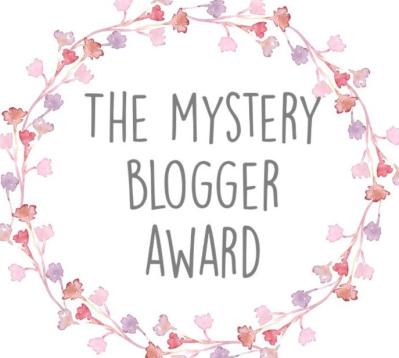 mystery-blogger-award-e1526249036655