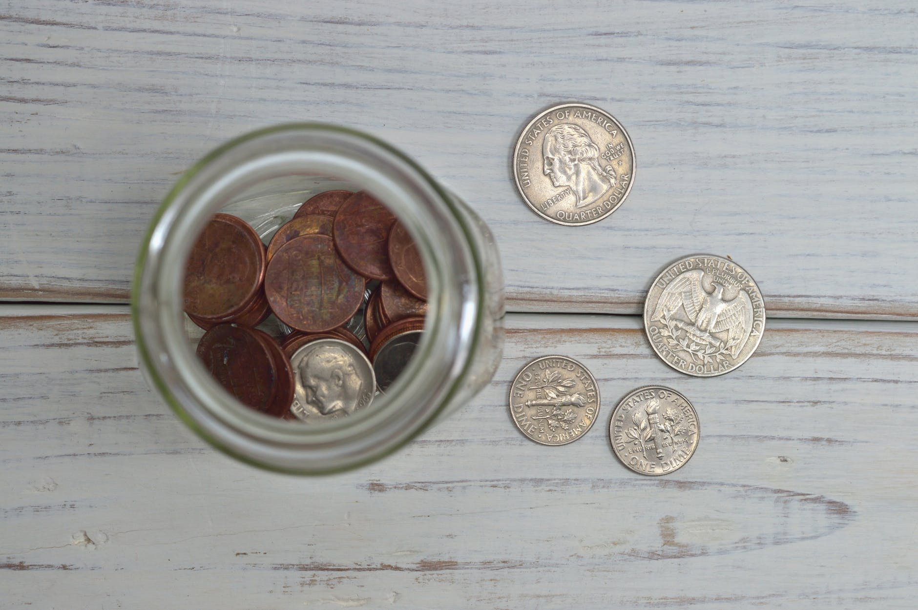 cash currency dollar finance
